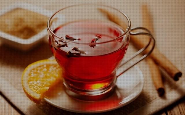 Pourquoi rêver de thé ?