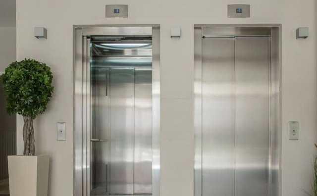 Pourquoi rêver d'ascenseur ?