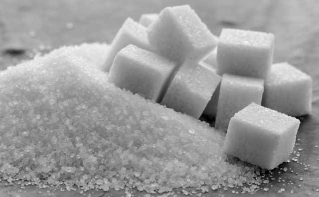 rêver de sucre