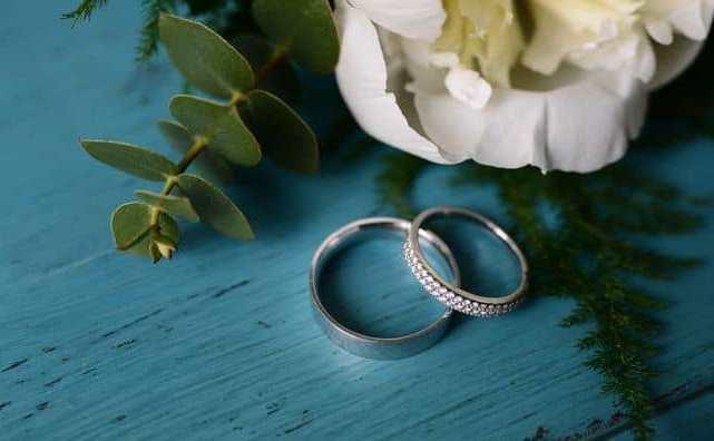 rêver d'anneau