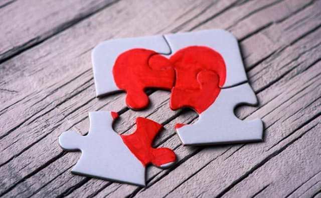 Comment surmonter sa première rupture amoureuse ?