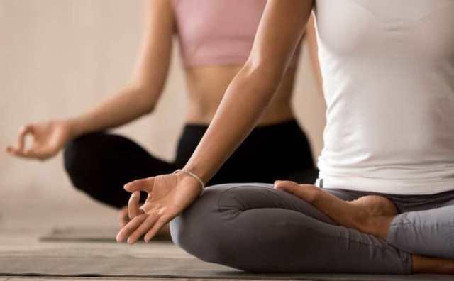 Qu'est ce que la méditation et comment apprendre à méditer ?
