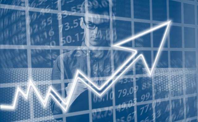 Numérologie dans les affaires : choisissez le bon numéro