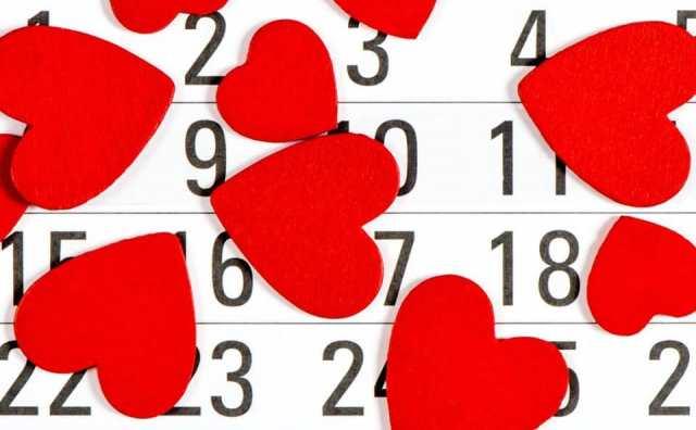 Numérologie et amour