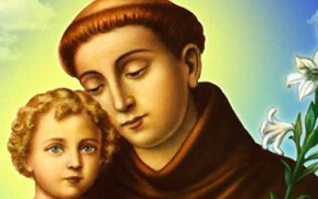 Prière de miracle à saint Antoine de Padoue