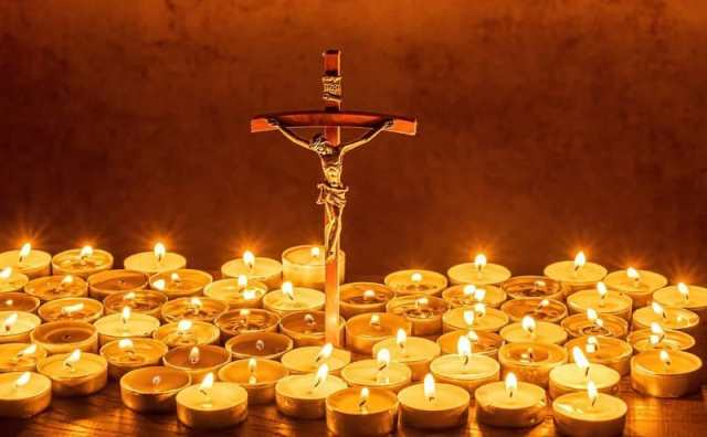 Prière à Saint Vincent de Paul pour les plus démunis