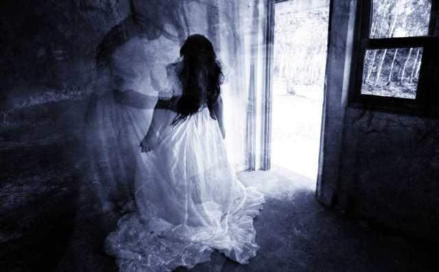 rêver d'avoir un démon dans la maison