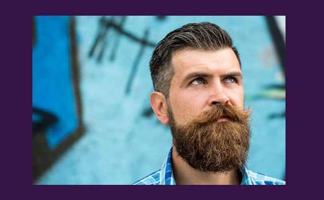 Quelles sont les superstitions sur la barbes ?
