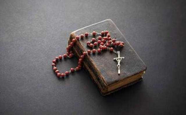 Prière de Saint-Expédit
