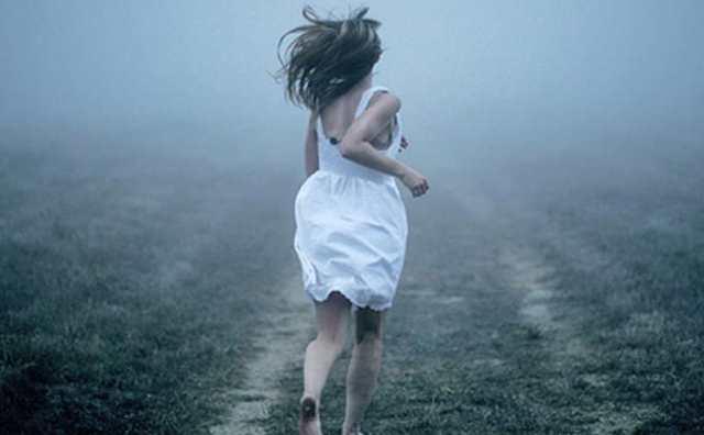 rêver d'échapper à un danger