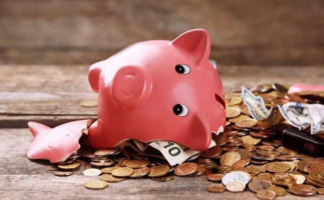 5 Rêves annonçant des pertes financières
