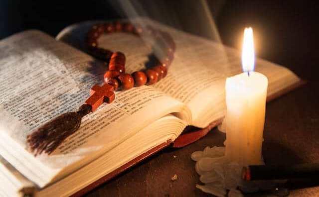 Rêves et Bible